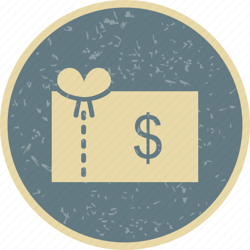 coupon, shopping, voucher icon