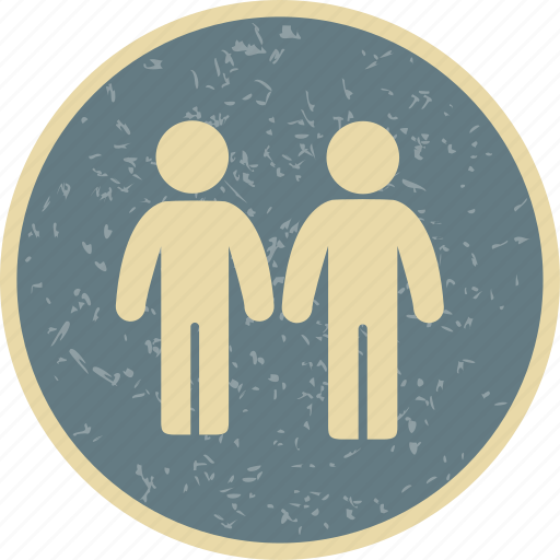 business, deal, partnership, team work icon