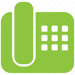 call, connection, phone, telephone icon
