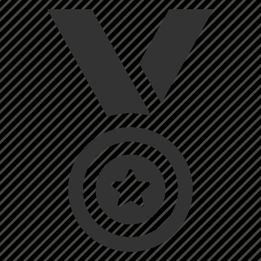 Award, meda, premium, quality, reward, star, top icon - Download on Iconfinder