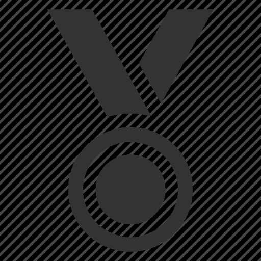 Award, business, medal, premium, quality, reward, top icon - Download on Iconfinder