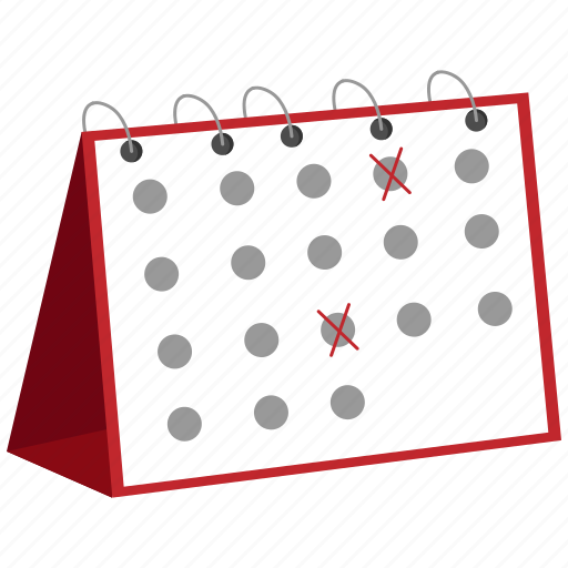 calendar, date, delivery, event icon
