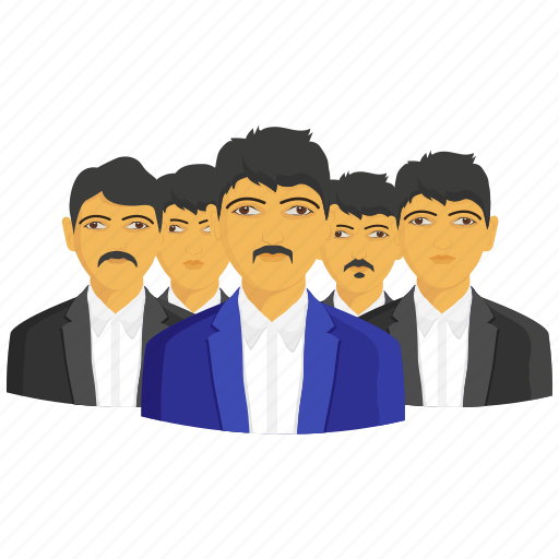 business, businessman, buyer, client, manager, people, user icon