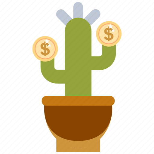 bank, business, finance, grow, income, office, yard icon