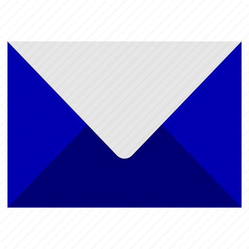 bank, business, finance, letter, mail, message, office icon