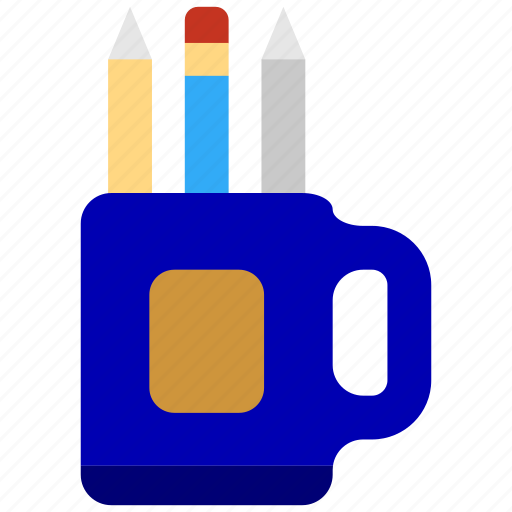 bank, business, finance, office, pencil, scribe, write icon