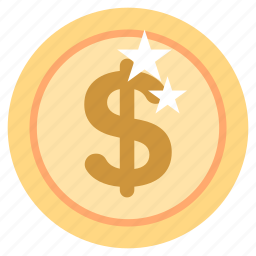 bank, business, finance, office icon