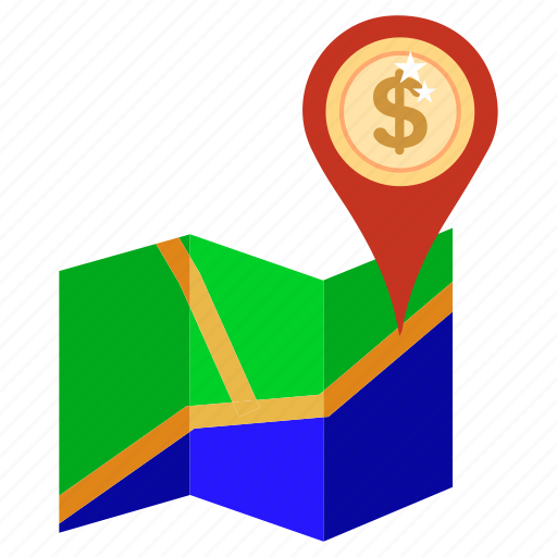 bank, business, finance, globe, map, office, placeholder icon