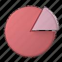 business, graph, chart, analytics, statistics, dashboard, pie