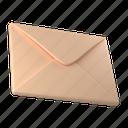 emails, messages, message, mail, conversation, memo, communication