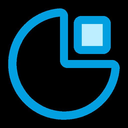 Business, diagram, finance, marketing, profit icon - Free download