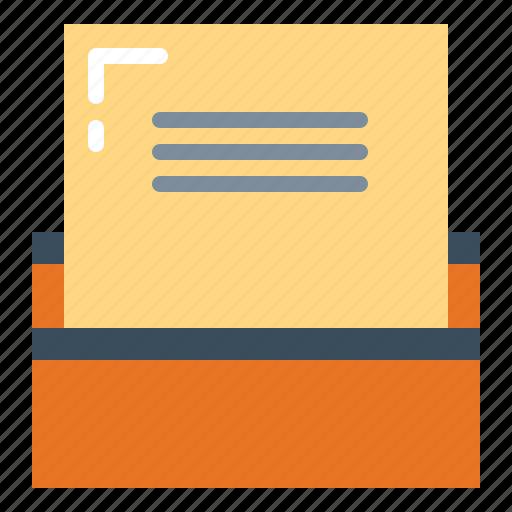 Envelope, letter, mail, message icon - Download on Iconfinder
