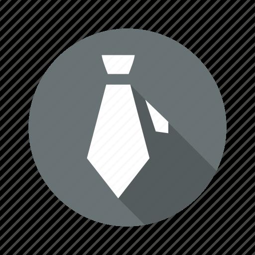 Necktie, tie, businessman, manager icon - Download on Iconfinder