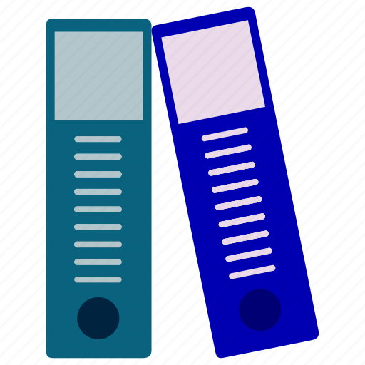 archive, bussines, bussines icon, file, office, office icon, record icon