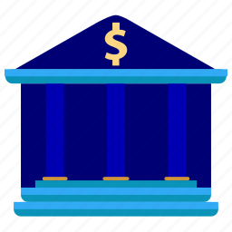 ante, bank, bussines, bussines icon, guardar, office, office icon, save icon