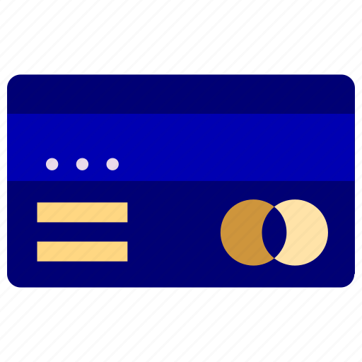 bussines, bussines icon, credit_card, office, office icon, tick, trust icon
