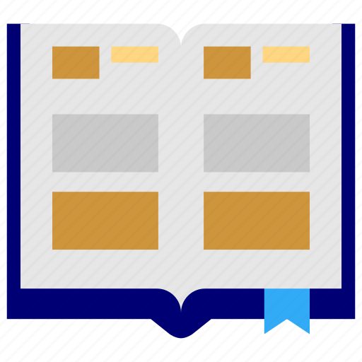 accounting_book, book, bussines, bussines icon, office, office icon, tool icon