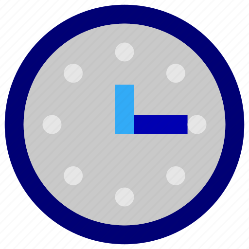bussines, bussines icon, clock, office, office icon, time, watch icon
