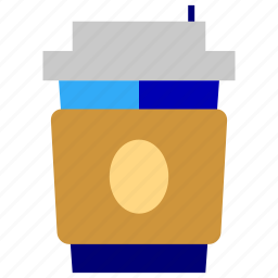 bussines, bussines icon, coffee, copy, java, office, office icon icon