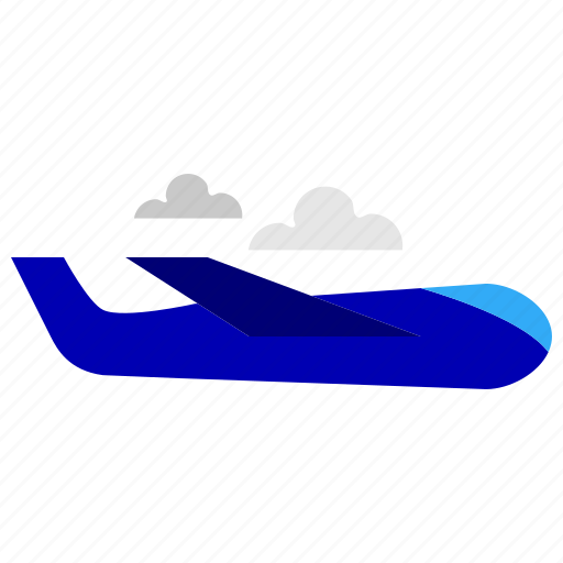 airplane, bussines, bussines icon, device, office, office icon, plane icon
