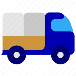 bussines, bussines icon, office, office icon, send, truck, work icon