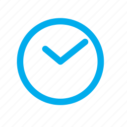 .svg, clock, hour, office, time, timer, watch icon