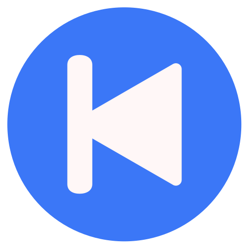 Button, audio, multimedia, music, play, video icon - Free download