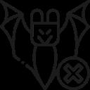 bat, corona, coronavirus, covid, covid19