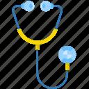 clinic, doctor, health, healthcare, hospital, medical, stethoscope