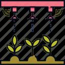 agriculture, farming, iot, plant growth, smart farm, smart farming, technology