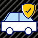 cab, safe ride, secured service, sefety, travel