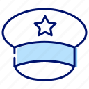 cab driver, cap, rating, review, star, top rated driver