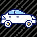 auto, cab, car, online booking, sedan