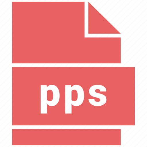 office, pps icon