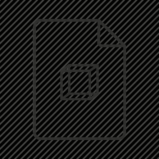 obj, obj file, obj icon, wavefront 3d object, wavefront 3d object file, wavefront 3d object icon icon