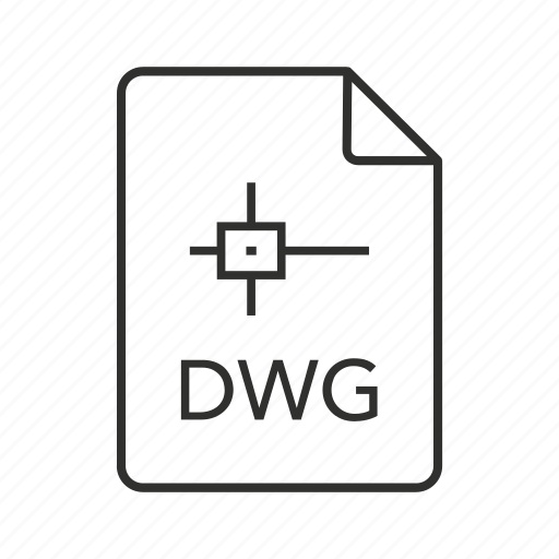 Autocad, autocad drawing database, autocad drawing database file, cad file, cad icon, dwg, dwg icon icon - Download on Iconfinder