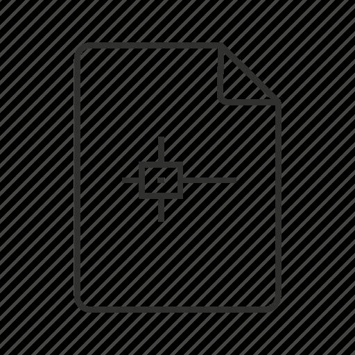 autocad, autocad drawing database, autocad drawing database file, cad file, cad icon, dwg, dwg icon icon