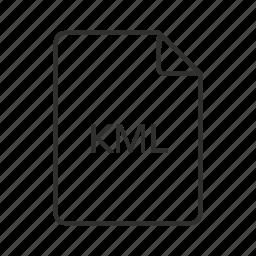 keyhole file, keyhole markup language, keyhole markup language file, kml, kml file, kml icon icon