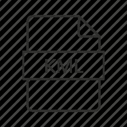 keyhole markup, keyhole markup language, keyhole markup language file, kml, kml file, kml icon, kml icon file icon