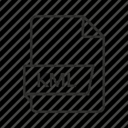 keyhole markup, keyhole markup language, keyhole markup language file, kml, kml file, kml icon icon