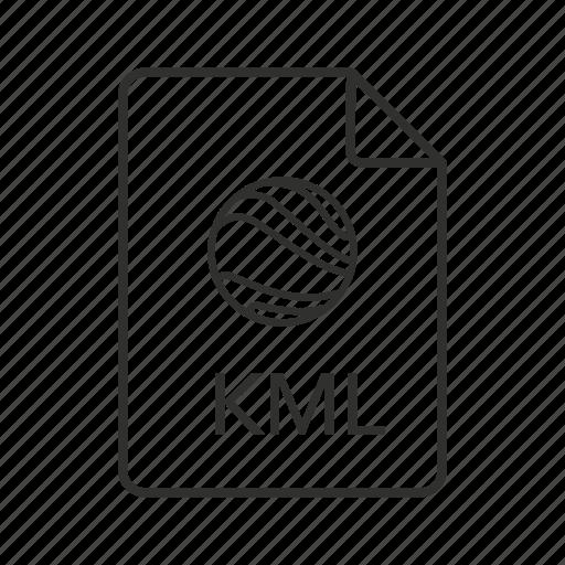 keyhole, keyhole markup, keyhole markup language, keyhole markup language file, kml, kml file, kml icon icon