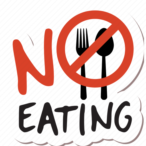 café, drink, food, networking, restaurant, sign, sticker icon