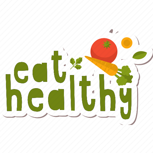 café, food, healthy, networking, restaurant, vegan, vegetables icon