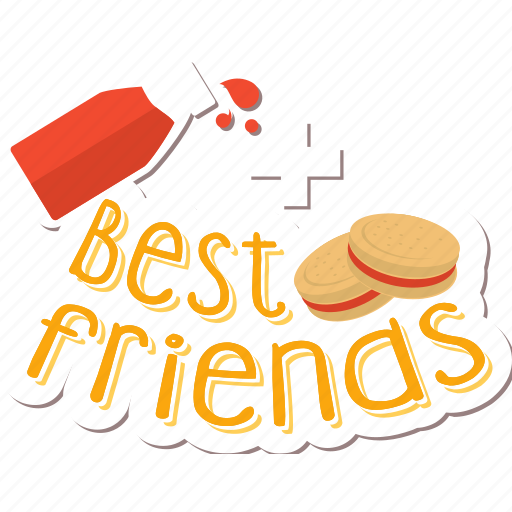 café, drink, fast, food, hamburger, networking, restaurant icon