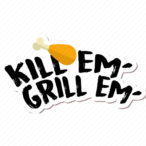 bbq, café, drink, food, grill, networking, restaurant icon