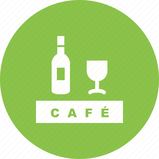 Beverage, cafe, cocktail, coffee, drink, hot, tasty icon - Download on Iconfinder