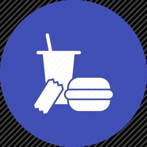 break, buffet, cafe, celebration, food, lunch, menu icon