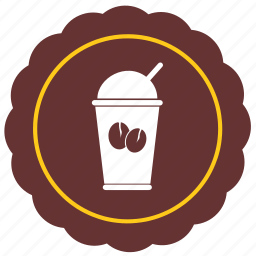 cafe, coffee, drink, fast icon