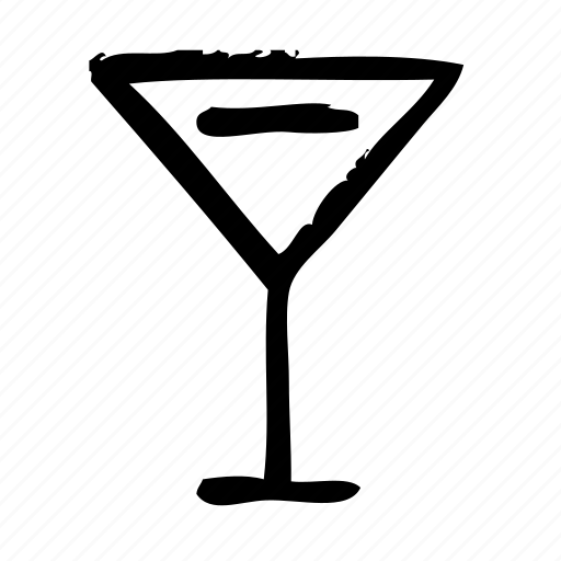 bar, cocktail, diner, drink, food, glass, restaurant icon