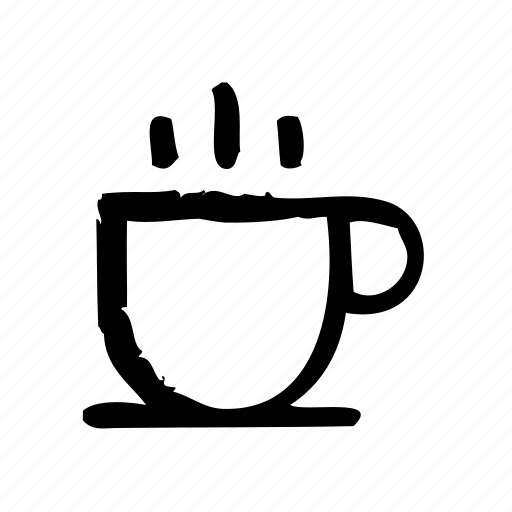 bar, coffee, cup, diner, drink, food, restaurant icon